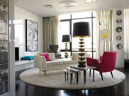 Pink Armchair Design Ideas Decorating Lovely Area Rugs Costco For Floor Decoration Ideas