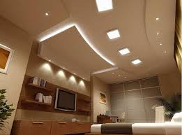 Lighting For Low Ceiling Amazing Bedroom Lighting Ideas Low Ceiling M95 For Interior Decor