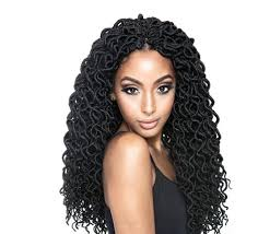 lastest hair in kenya faux locs in kenya styling best for price and where to buy