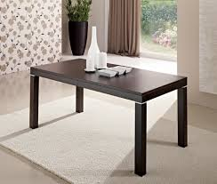 modern table furniture table benedetti srl steel