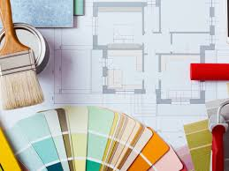 painters painting contractors greenville sc mckenzie remodeling