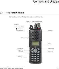 2425795 viking p800 portable radio user manual viking vp600