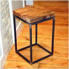 Home Design Ideas Chennai Dressing Table Quikr Chennai Design Ideas Interior Design For
