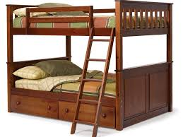 Solid Wood Bunk Bed Plans by Bunk Beds Arples Wooden Bunk Beds Kids Full Bed Doll Make