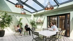 siege le parisien nouveau siège parisien d airbnb conçu avec l agence studios