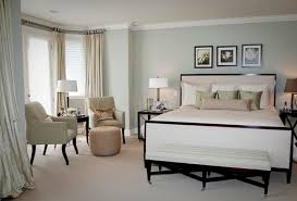 image of the calming paint colors for bedrooms and picture the