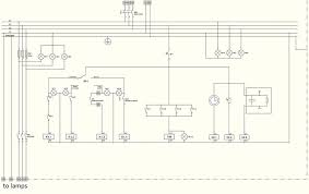 How To Wire A Light Fixture Diagram How To Wire A 2 Way Light Switch Outlet Combo With Power
