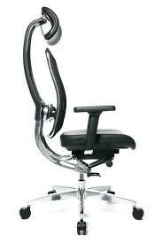 chaise bureau ergonomique fauteuil bureau ergonomique fauteuils de bureau ergonomique siege