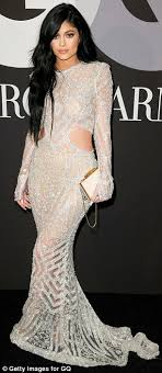 where to buy steven khalil dresses ariel winter and out wearing steven khalil daily