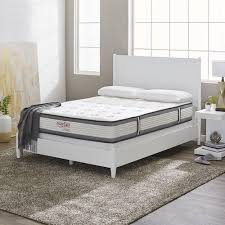 target black friday sale memory foam mattress wayfair mattress sale as low as 71 09 lots of great options