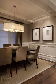 dining room wallpaper hd dining room design gallery formal