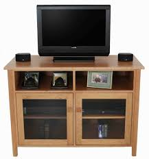 solid wood entertainment cabinet mission style entertainment center developerpanda