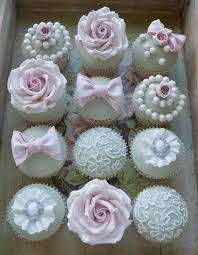 cupcake wedding cake s cake box cupcakes macarons wedding cakes layer cakes