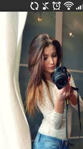 Stufenschnitt Lange Haare by Ist Das Einfach Ein Stufenschnitt Frisur