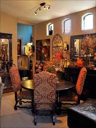 wrought iron dining room furniture kitchen granite kitchen table wrought iron dining chairs farm