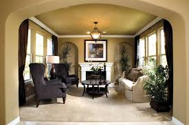 small formal living room ideas formal living room a larger for tree home