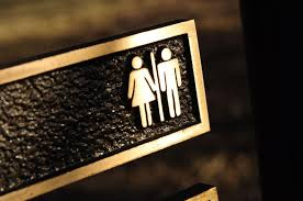 texas transgender u0027bathroom bill u0027 dies for second time this year