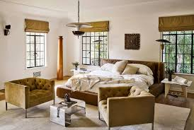 nate berkus and jeremiah brent u0027s los angeles home