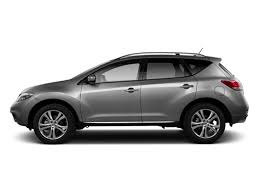 nissan murano white 2011 nissan murano price trims options specs photos reviews