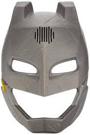 halloween voice changer party city batman vs superman lights and sounds voice changer helmet amazon