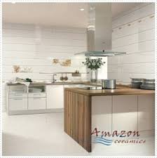 Floor Tiles For Kitchen Design by Small Kitchen Tiles Home And Interior