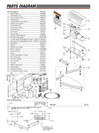 ferris 5100z pto wiring diagram conventional fire alarm wiring