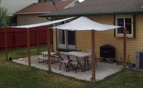 patio u0026 pergola amazing canvas patio covers backyard paradise