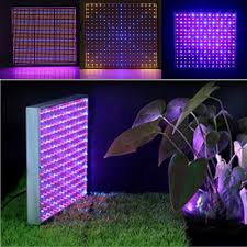 online get cheap led panel 120w aliexpress com alibaba group