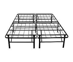 mattress firm black friday deals mattress clearance discounts u0026 deals