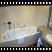corner bathtub used cast iron bathtub for sale antique cast iron