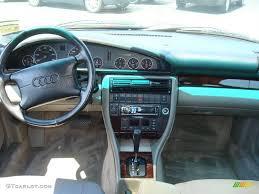 1995 audi a6 photos specs news radka car s blog