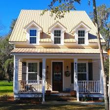 desain rumah ala eropa rumah idaman sederhana di desa keren ala eropa desain rumah minimalis