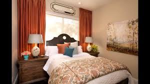 Interior Bedroom Design Furniture Interior Design Mar Inland Reveal 3