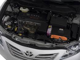 toyota camry 2007 engine 2009 toyota camry reviews and rating motor trend