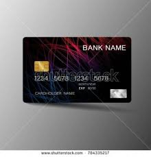 pre paid credit cards business prepaid credit cards gallery business card template