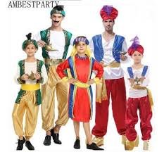 Halloween King Costume Cheap Arabic King Costume Aliexpress Alibaba Group