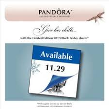 black friday pandora 12 days of christmas with pandora collect all 12 black friday