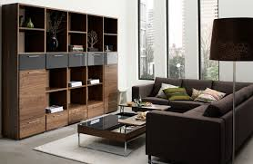 Black Furniture Living Room Ideas Living Room Furniture