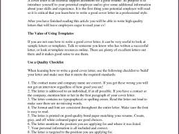 epic successful cover letters for resumes 84 for your free cover