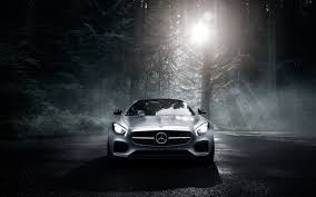 logo mercedes benz wallpaper mercedes benz logo wallpapers 66