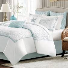 theme bedding for adults themed bedding xl in manly adults kohls shark uk