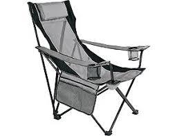camp chairs u0026 stools