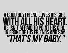 Cute Love Quotes To Say To Your Boyfriend by Sweet Things To Say Want To Make Your Girlfriend Go Awww Here