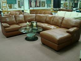 Natuzzi Leather Sofa by Natuzzi Leather Furniture Stores Natuzzi Editions Free Delivery
