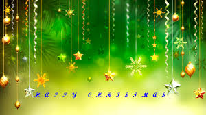 merry wishes wallpapers downloads webextensionline