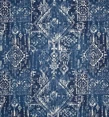 Best  Aztec Fabric Ideas On Pinterest Tribal Fabric Tribal - Home decor textiles