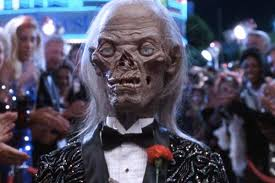 how wattpad users can help write the u0027tales from the crypt u0027 reboot