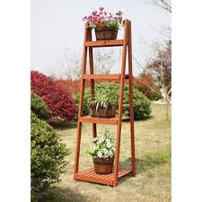 Indoor Spice Garden by Plant Stands Indoor Black Indoor Plant Stand Small Wooden Stool