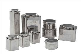 black canisters for kitchen grey tea coffee and sugar sets 1c1 info