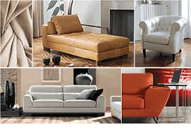 Upholstery Repairs Melbourne Complete Re Upholstery Services Melbourne